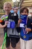 Bericht over Jeugdclubkampioenschappen ZTC 2021